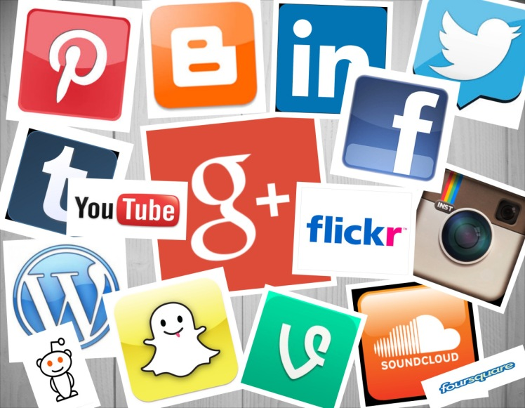 social-media-logo-collage.jpg